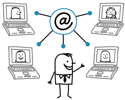 email-marketing-doodle