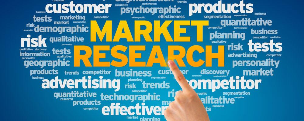 market-research-slide