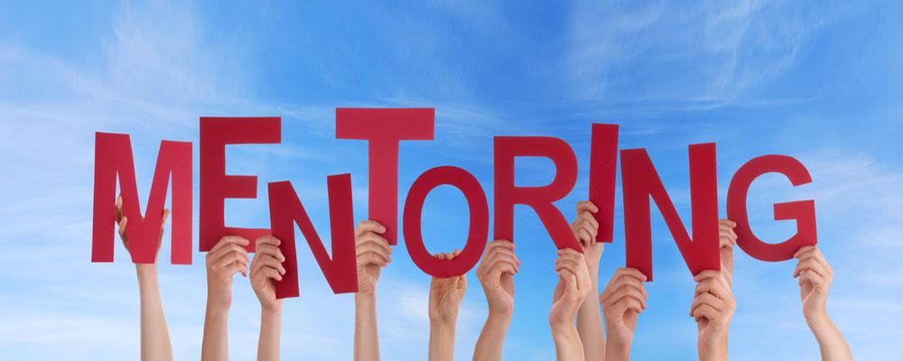 mentoring-slide