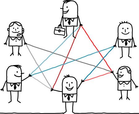 team-services-doodle